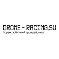 Drone-Racing.su