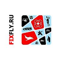 FixFly