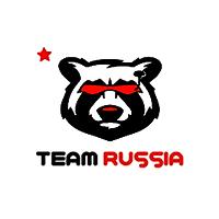 TeamRussia