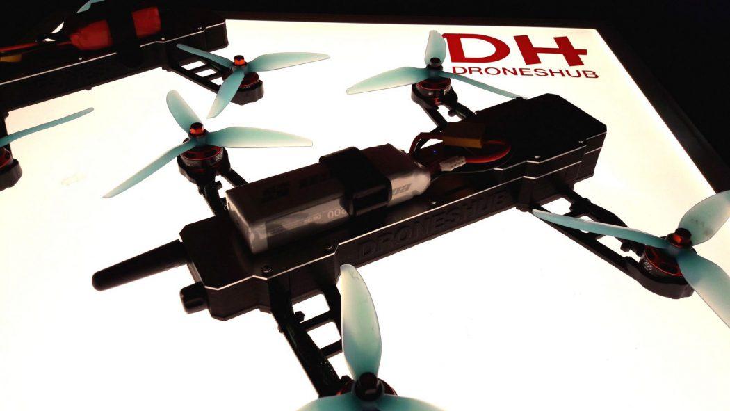 ContactDH v2 7