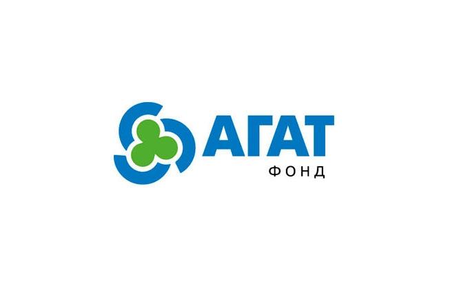 agatefund logo