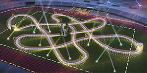 fai-drone-racing-world-track_300x150