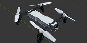 категория_дроны