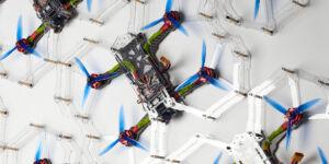 2020 08 06 drony 0001