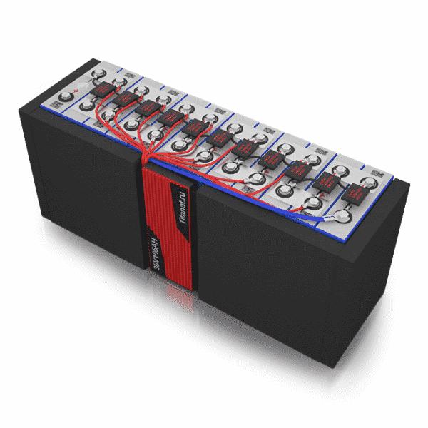12-36v105AH-600x600