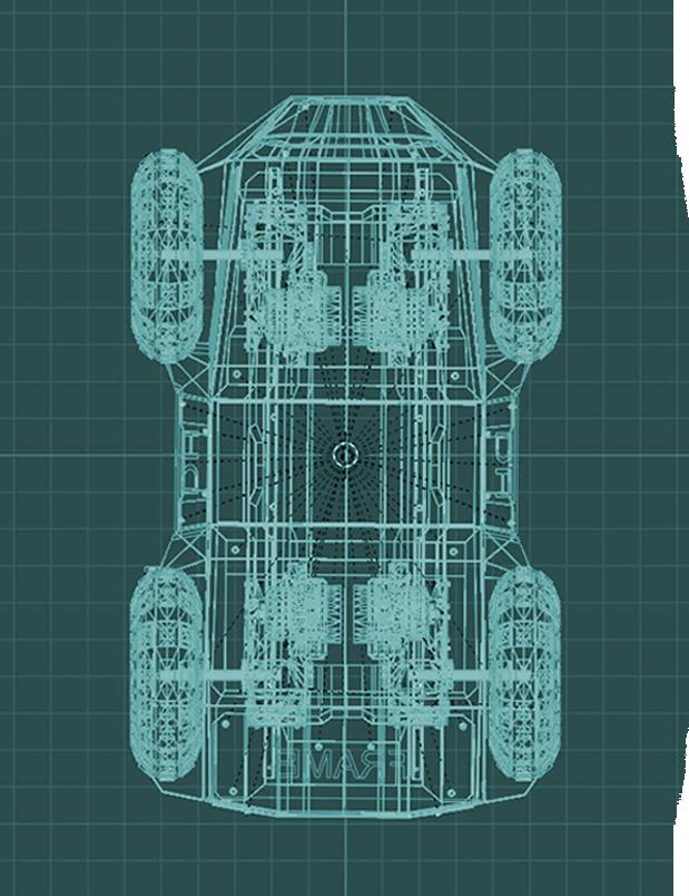 rover 9 alt